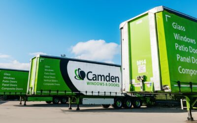 Camden Group Invests In Cloud-Hosted VoIP