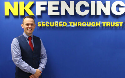 NK Fencing Improve Productivity with Barclay VoIP's Hosted Telephony Solution