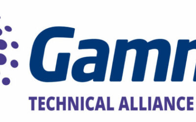 Barclay Group Awarded Second Gamma Partnership Status