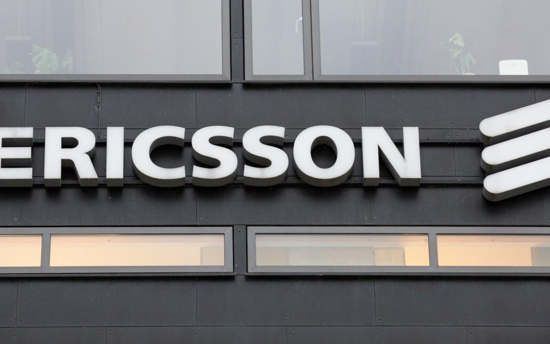 Barclay Communications Launch Partnership With Ericsson LG