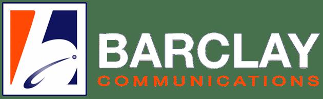 barclaycomms