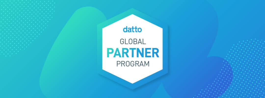 Barclay Communications Become Top Level Datto Partner
