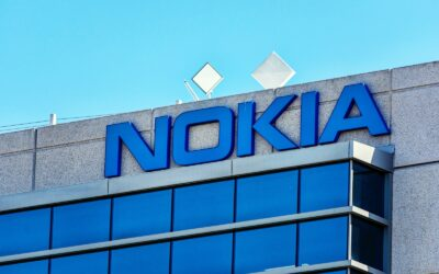 Barclay Communications Becomes Nokia Partner to Bring Robust Communications Solutions to the B2B Market.