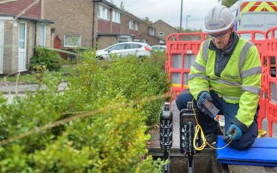 Openreach To Bring Extra 100,000 Premises FTTP Services in Northern Ireland
