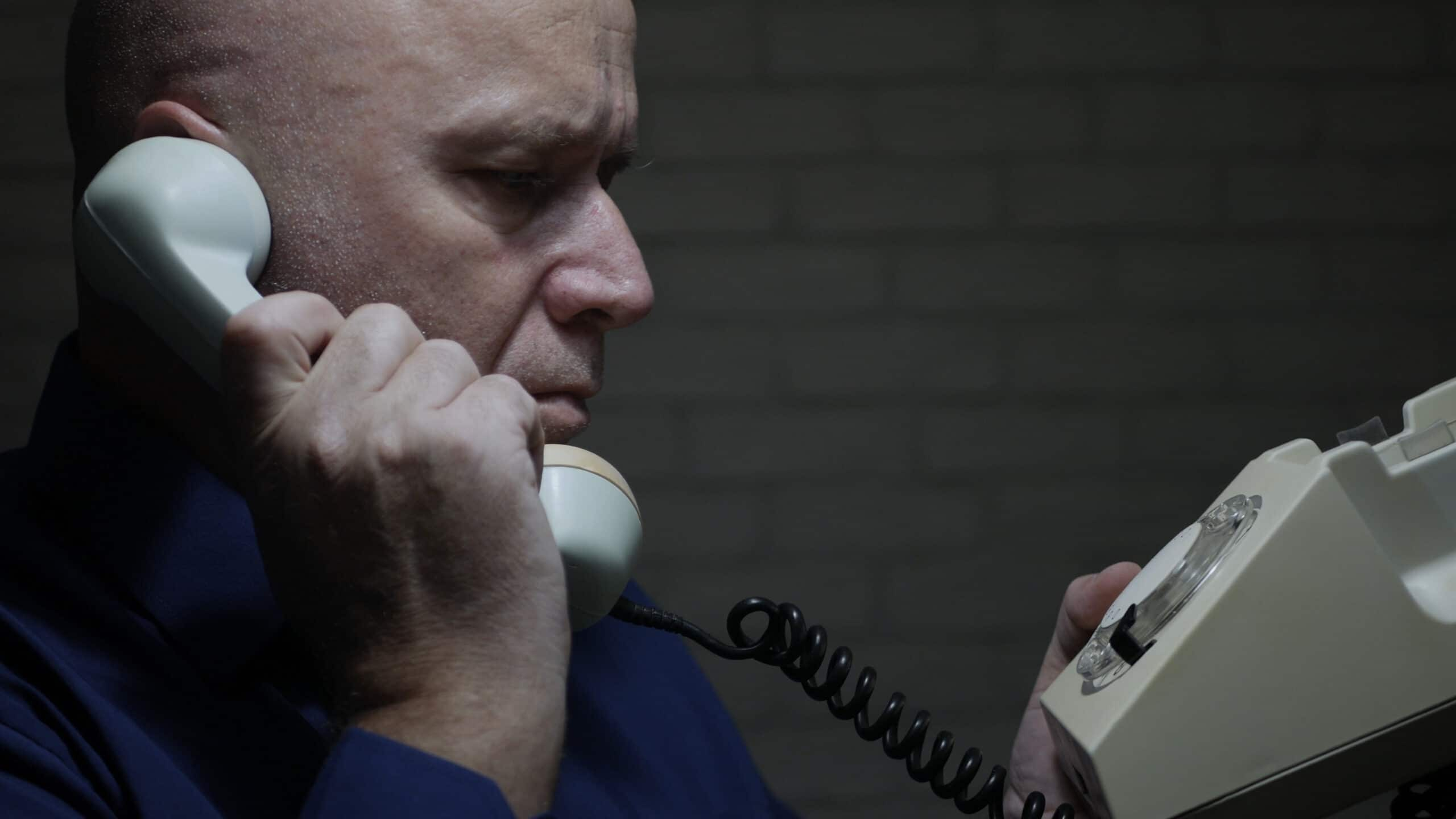 managers guide to phone system end of life